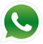 iconewhats
